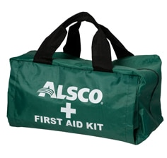 first-aid-kit-large