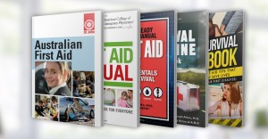 Alsco First Aid Book Reviews Feature image