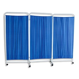 Mobile Privacy Screen 1500x1800mm