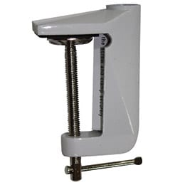 Desk/Table Mount for Magnifying Lamp